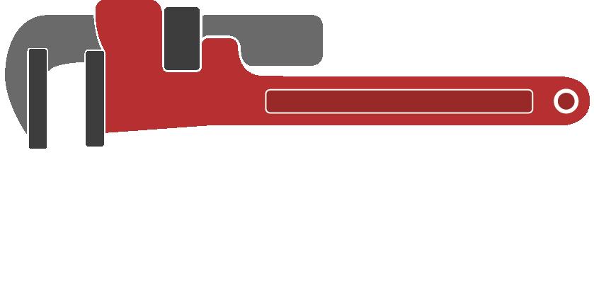 Rouge et Bleu – Plombier Bordeaux